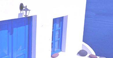Pintur térmica Tecno Prodist precio precios barata baratas comprar oferta ofertas